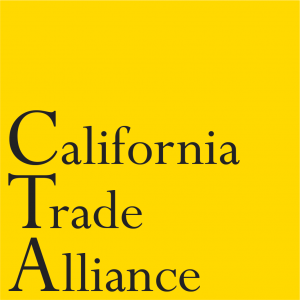 California Trade Alliance