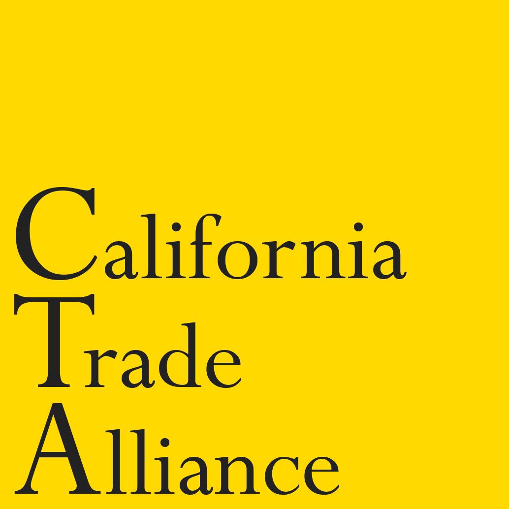 California Trade Alliance