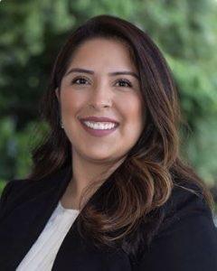 Diana Dominguez
