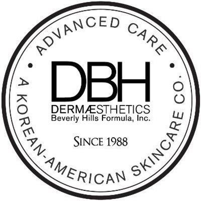 DBH Logo (Custom)
