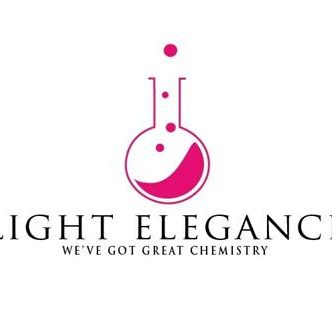 Light Elegance (Custom)